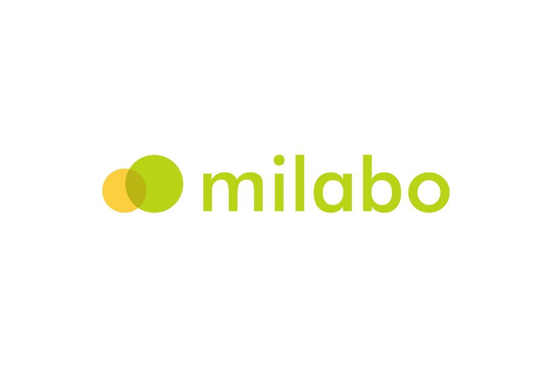 株式会社ミラボ