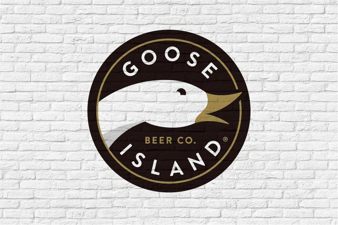 Goose Island - Vol.1
