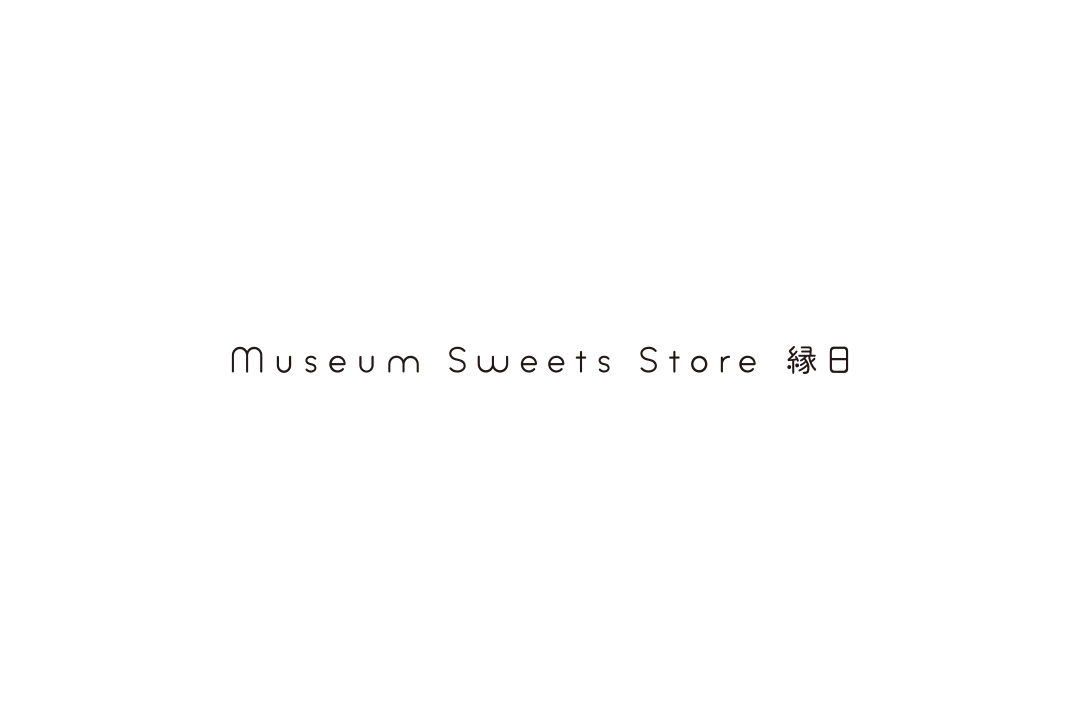 Museum Sweets Store 縁日